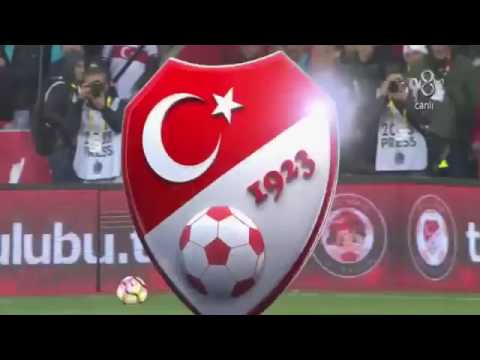 VIDEO: PRIJATELJSKA UTAKMICA Turska slavila protiv Moldavije