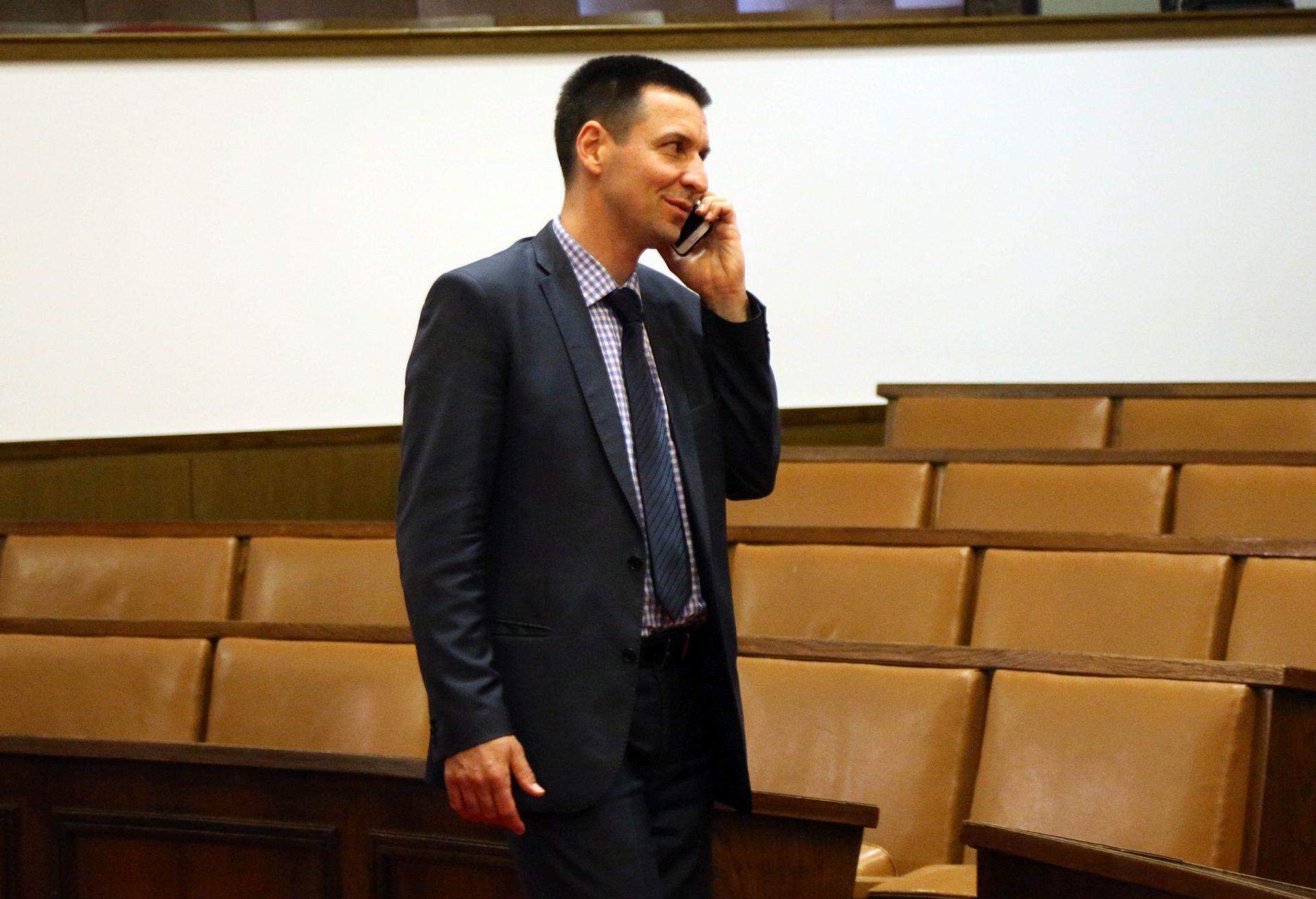 Kontra i Ženska mreža Hrvatske pozdravile ostavku Ilčića