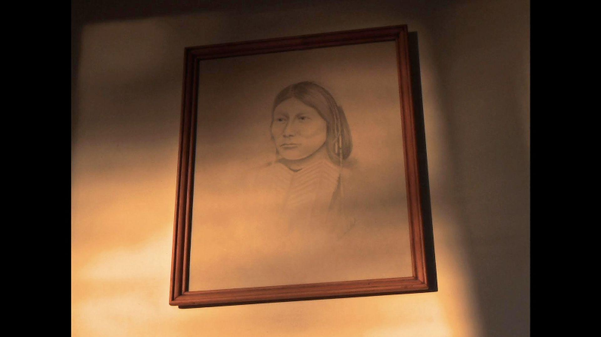 Američki umjetnik James Benning gostuje u Hrvatskoj