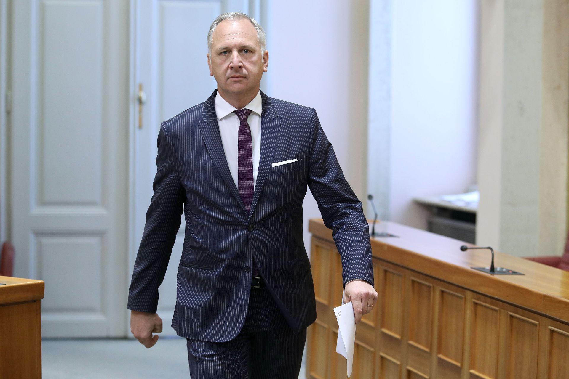 ISTRAŽIVANJE POKAZALO: Troje kandidata za gradonačelnika Splita u tijesnoj utrci, Baldasaru ocjena 2