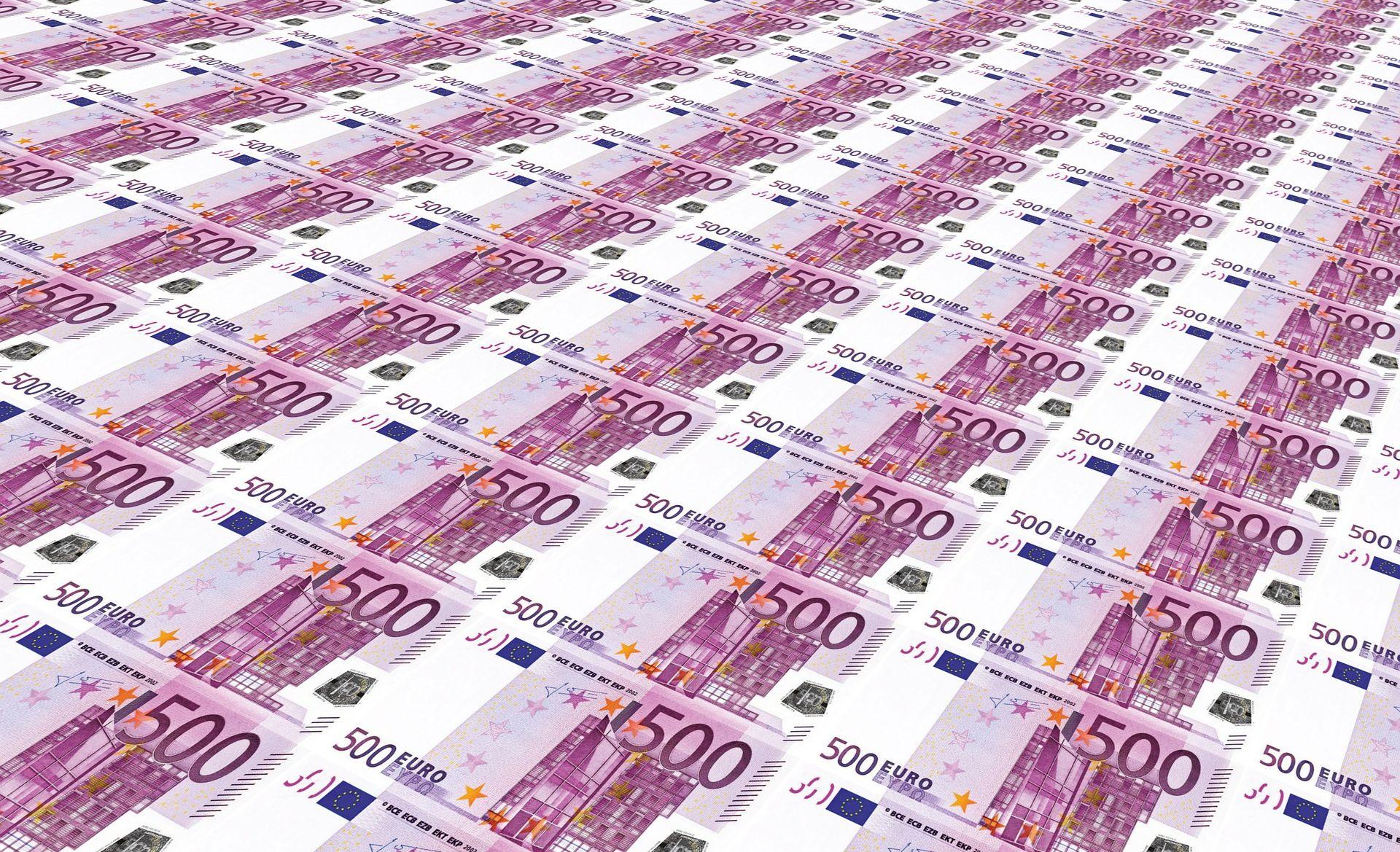 TIH Korupcija je najveći hrvatski problem