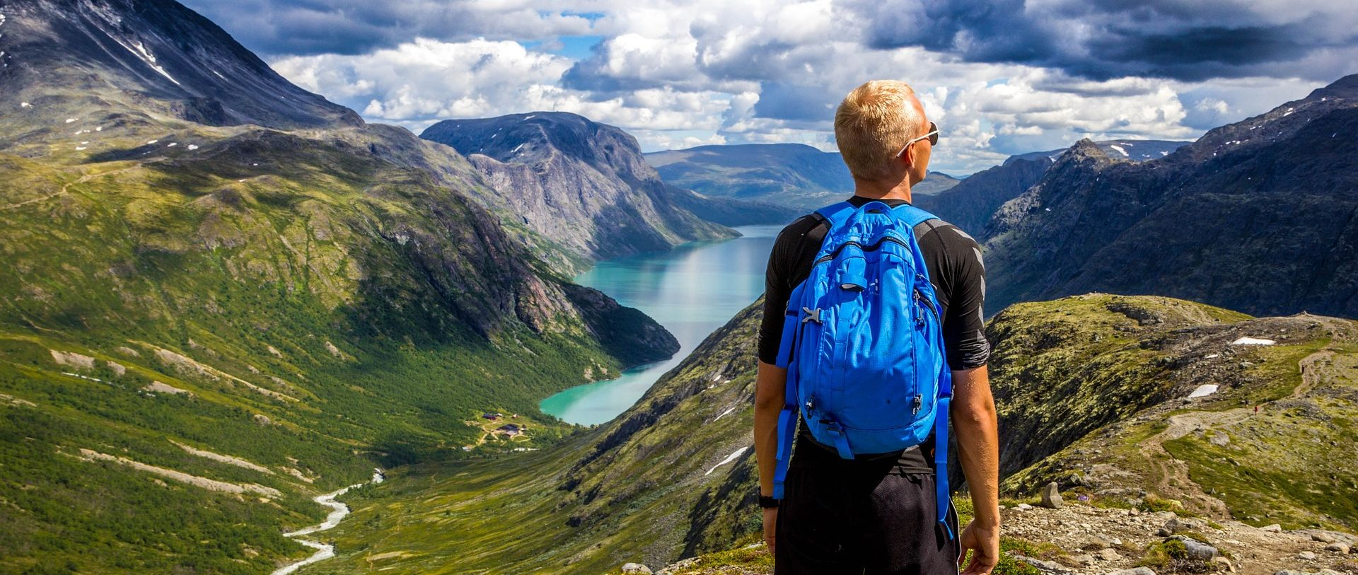 Norveška najsretnija država svijeta, Hrvatska na 77. mjestu