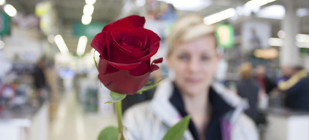 U Pevecu se slavi Dan žena