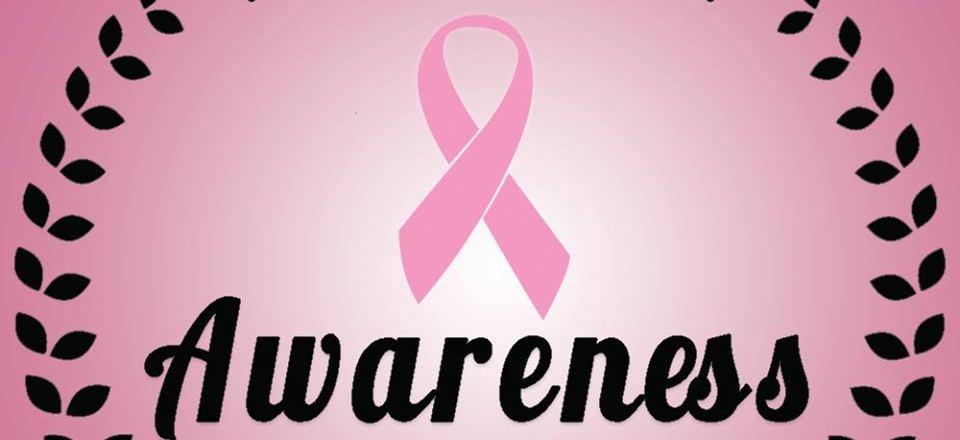 Redoviti odlazak na ultrazvučni ili mamografski pregled može spasti život