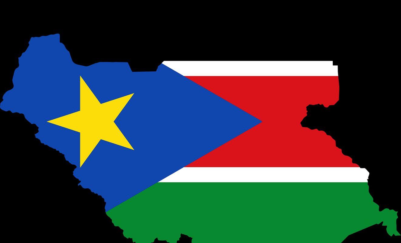 SUDAN Utopilo se najmanje 22 osnovnoškolaca