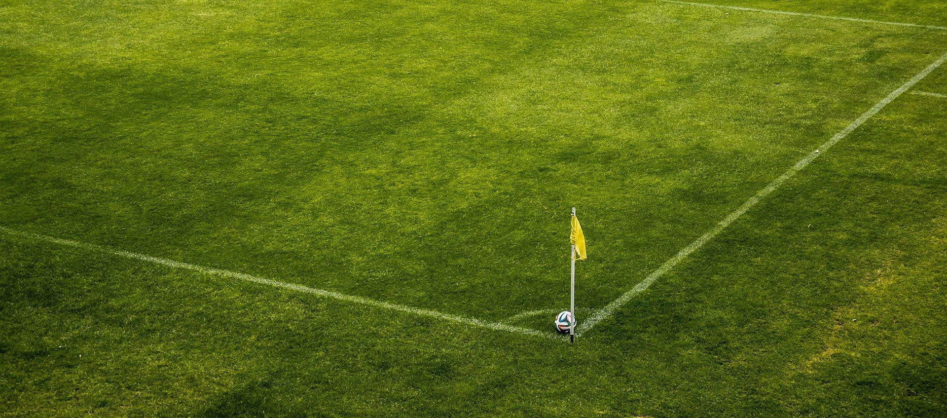 Argentinac tijekom utakmice suparnika probadao iglom