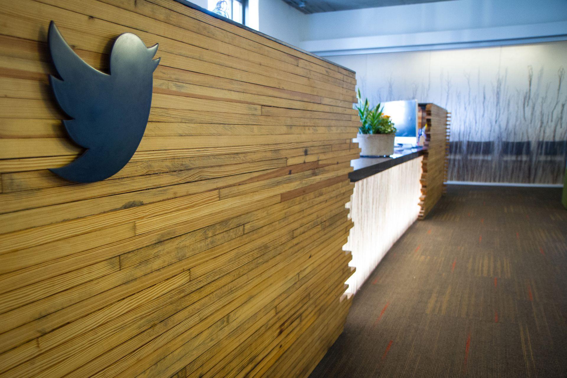 VEĆA SIGURNOST: Twitter djelomično automatizira borbu protiv nekorektnih sadržaja