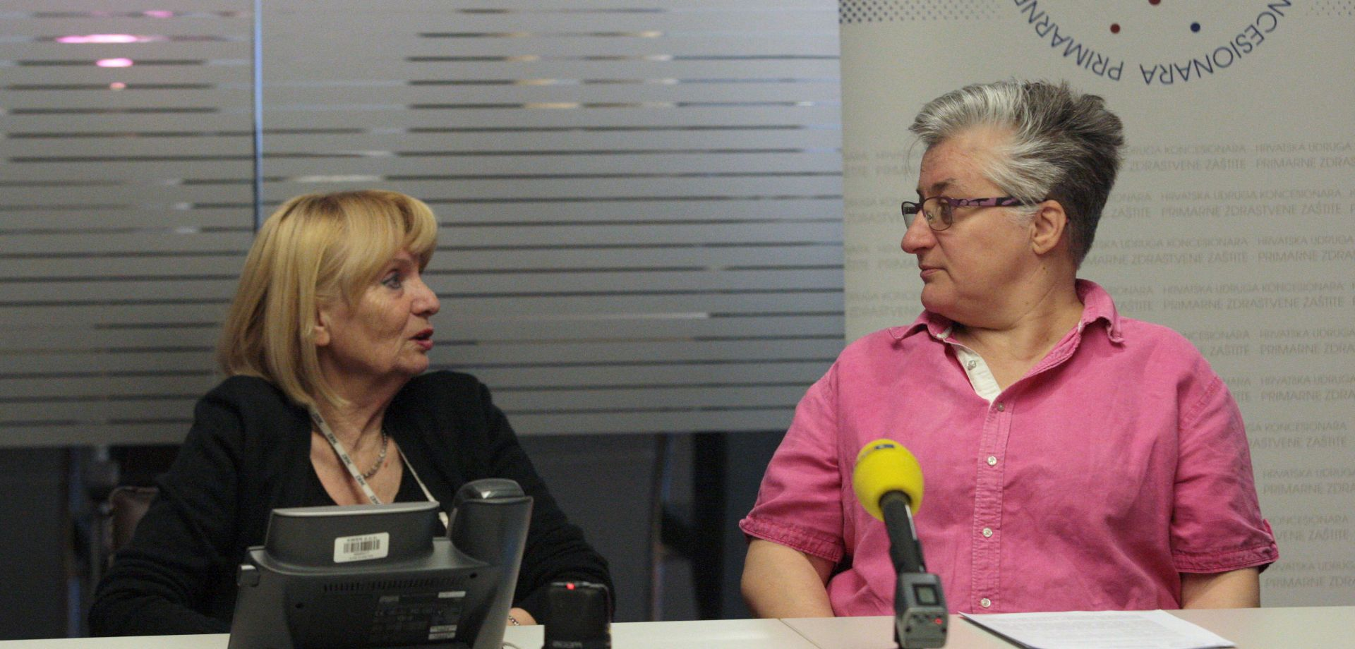 UDRUGA KONCESIONARA: 'Ostali smo bez sredstava iz EU fondova'