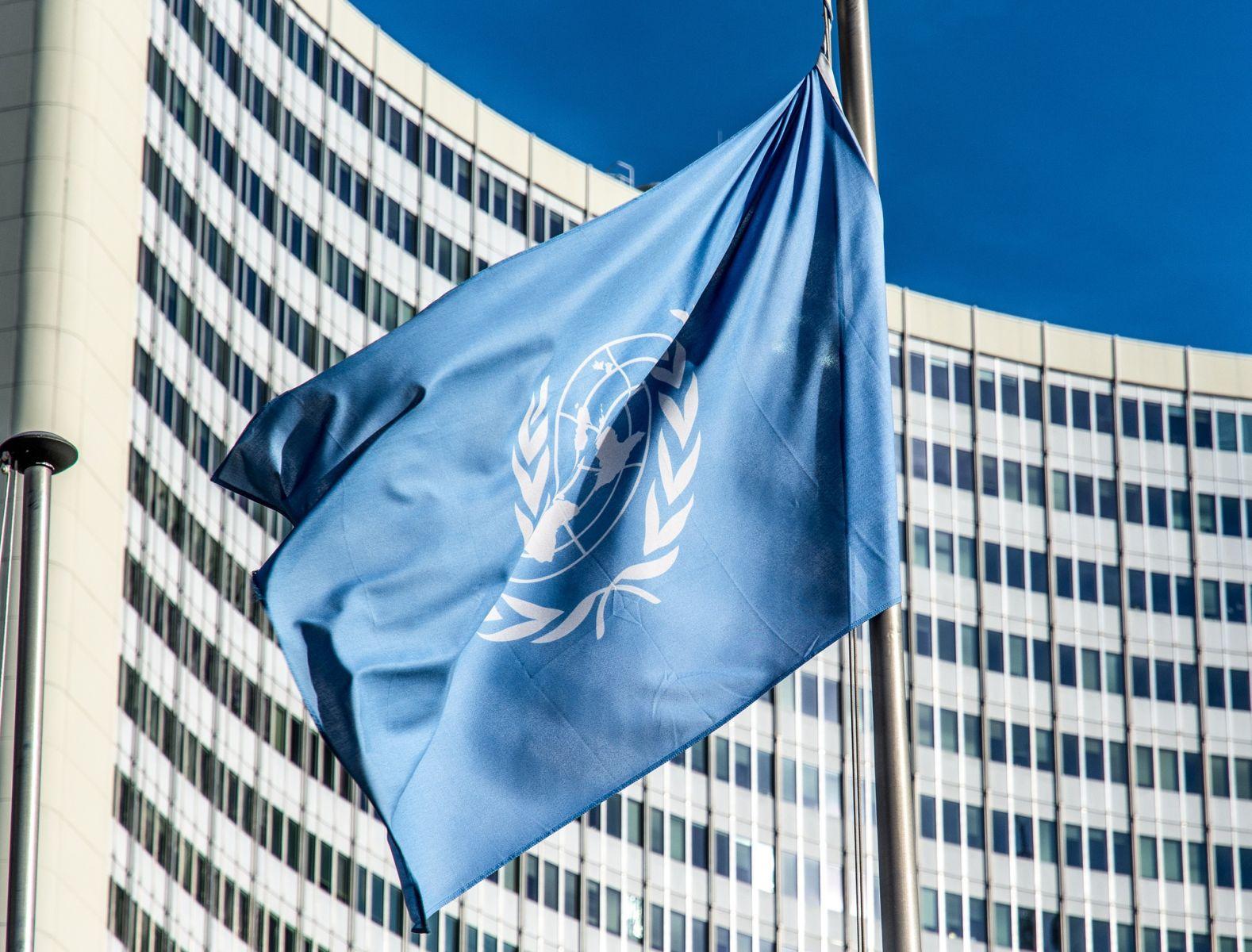 Ostavka UN-ove čelnice zbog kritičkog izvješća o Izraelu