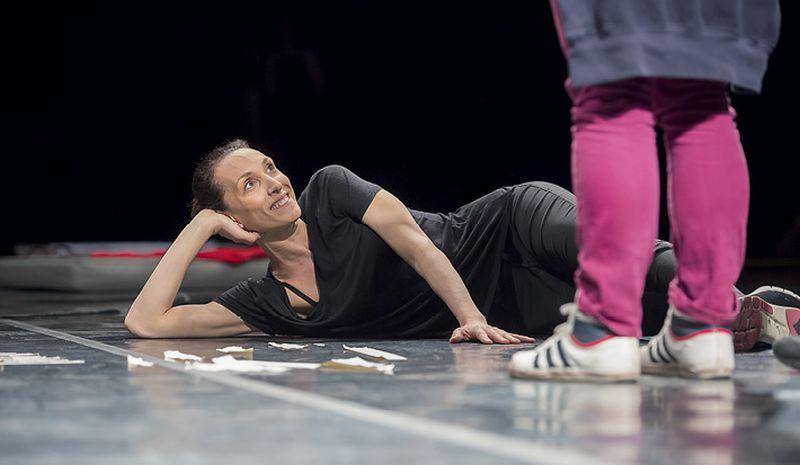 'Ples se sada cijeni kao forma'