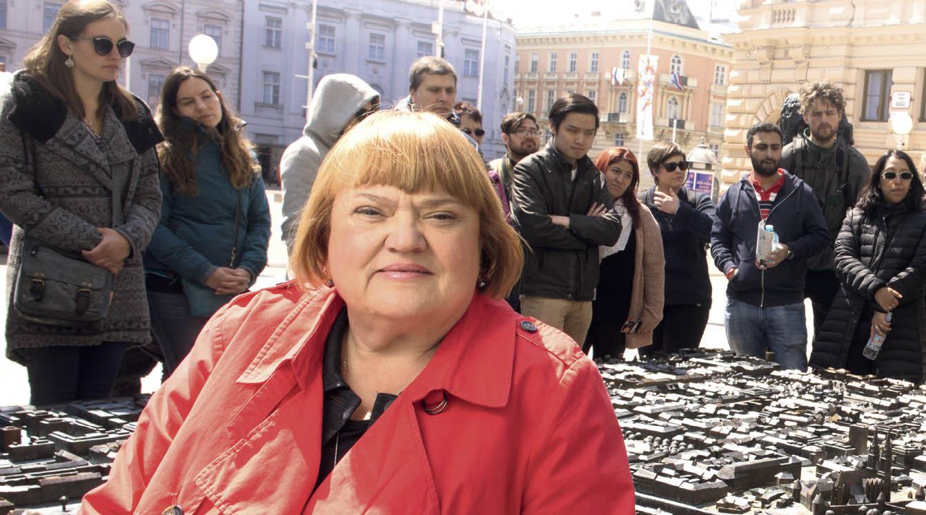 Hrvati više vole Mrak Taritaš nego Grabar-Kitarović