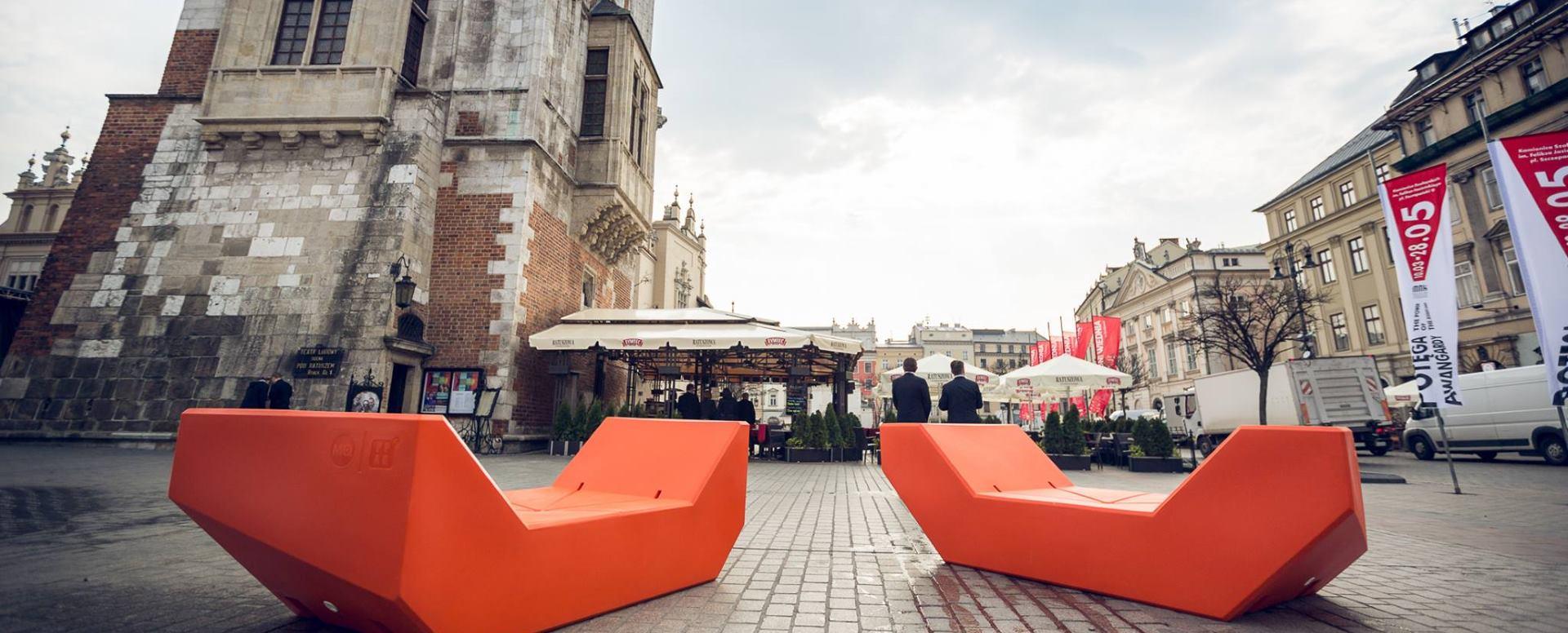 FOTO: 'Dani Beča' održani i u poljskom gradu Krakovu