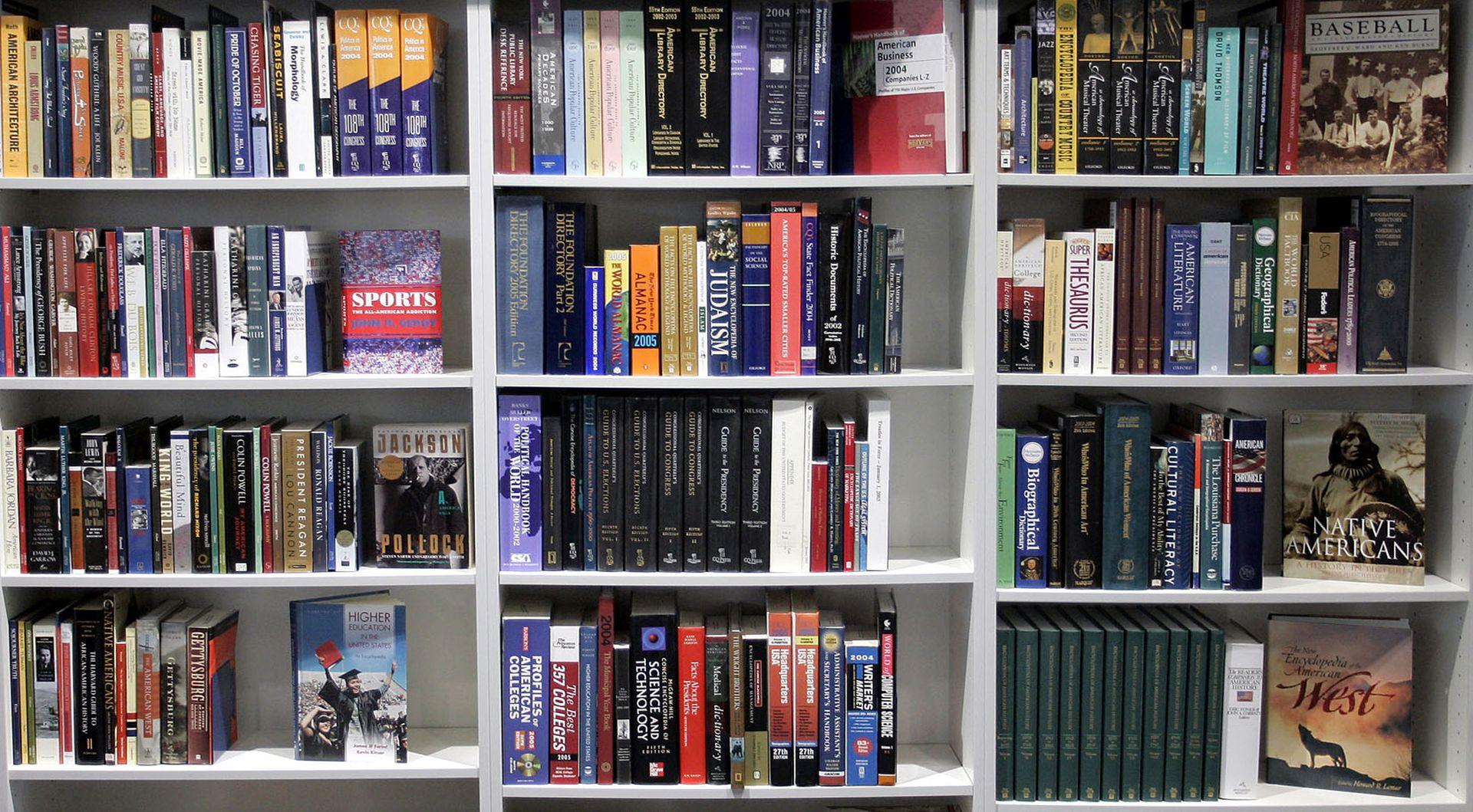 Hrvatski književnici na sajmu u Frankfurtu putem TV emisije