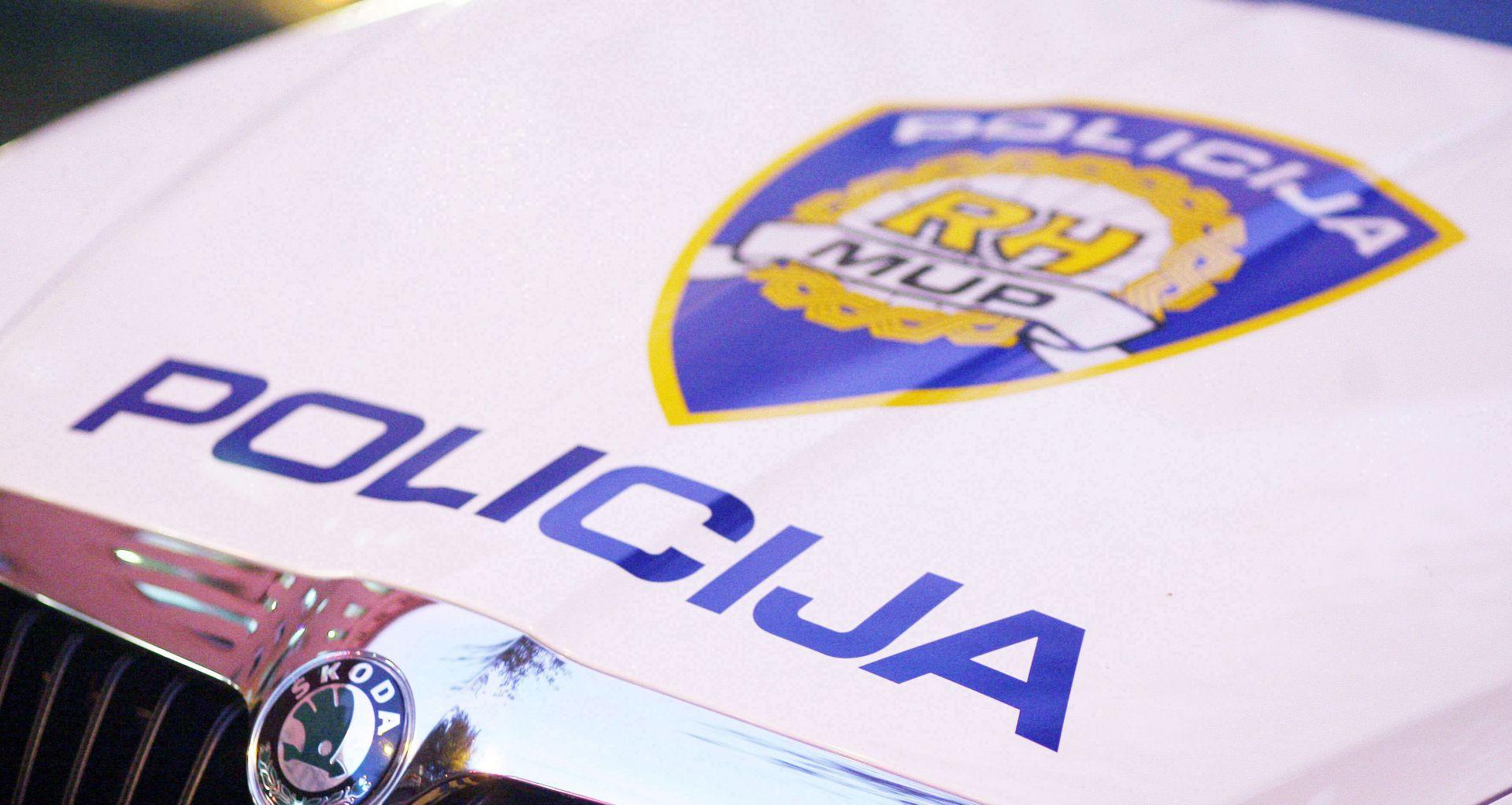 IVANSKA U prometnoj nesreći poginuo 66-godišnjak