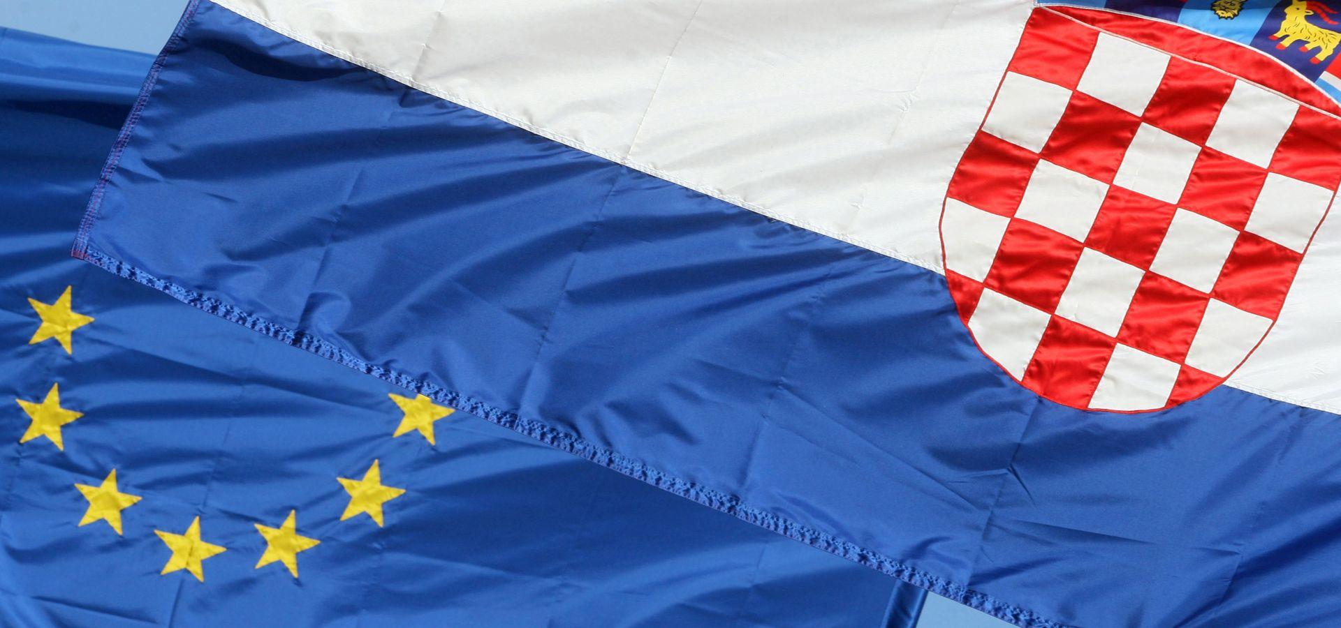 FREEDOM HOUSE Hrvatska po demokraciji 11. među 29 tranzicijskih zemalja u 2017.