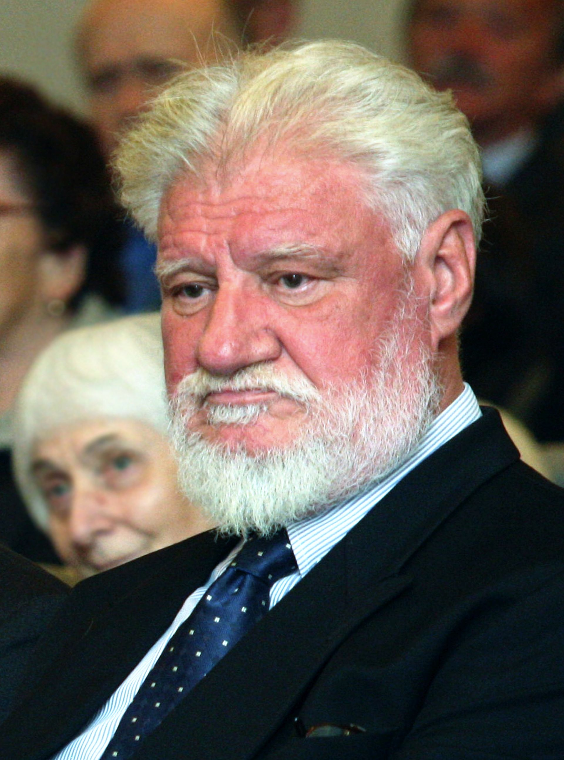 Ministarstvo pravosuđa Haškom sudu poslalo informacije o Praljkovoj imovini