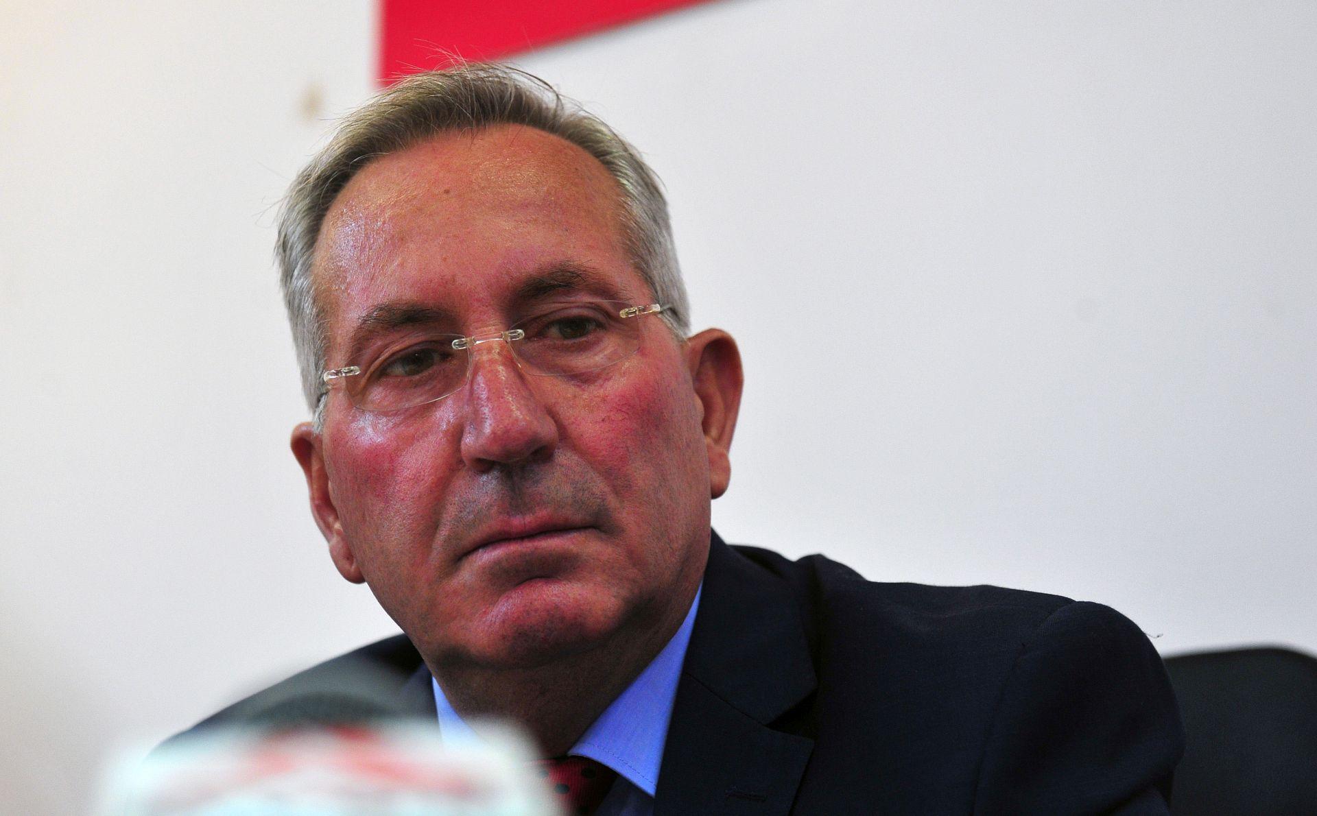 Novi poziv za ujedinjenje Kosova i južnog dijela Srbije s Albanijom