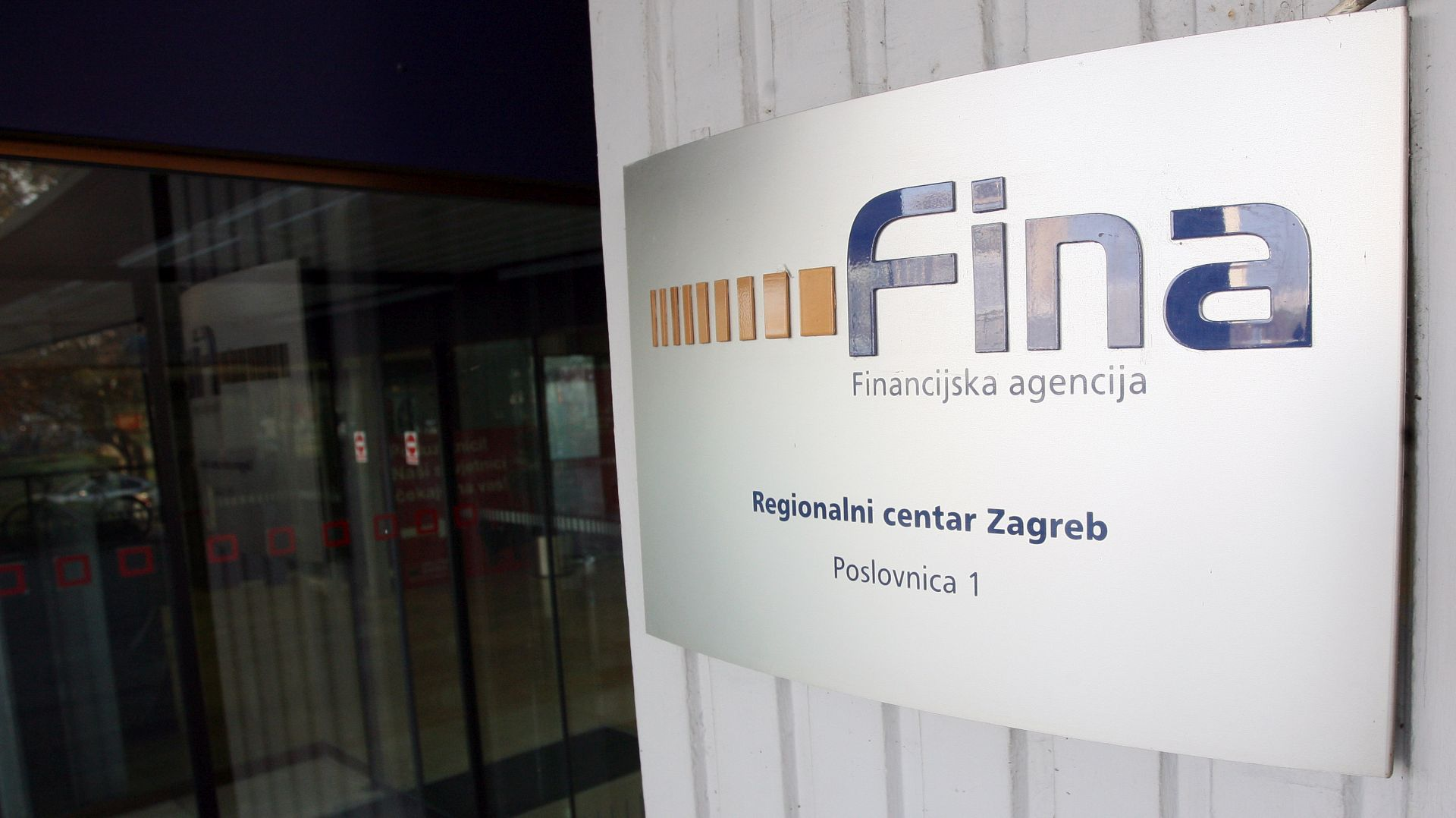 U blokadi više od 23.000 poslovnih subjekata, najzaduženiji u Zagrebu