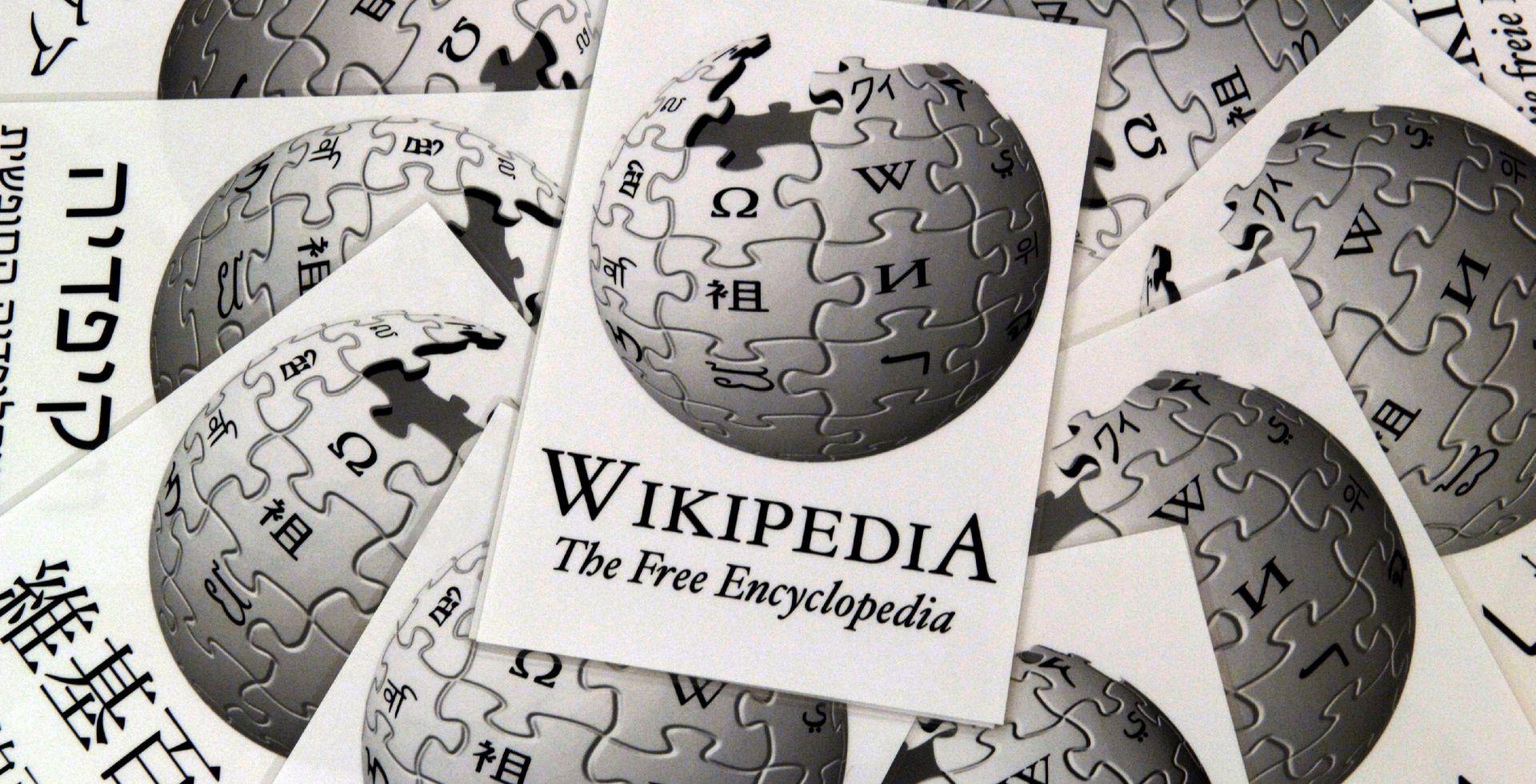 Osnivač Wikipedije u borbi protiv lažnih vijesti