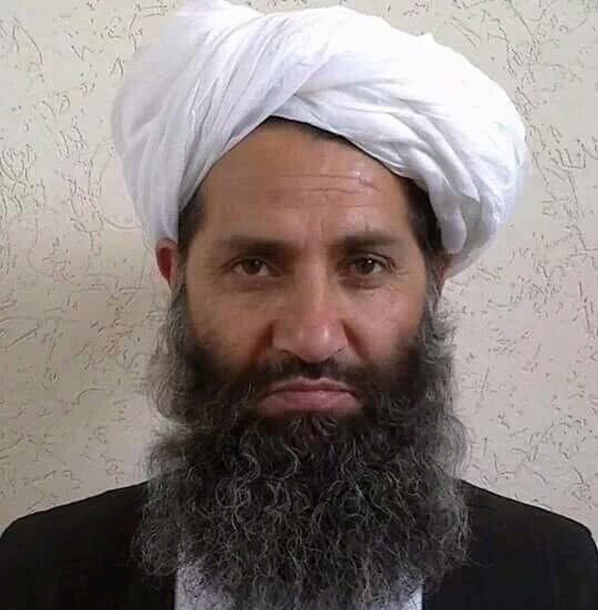 Rusija i saveznici pozivaju talibane na pregovore s Kabulom