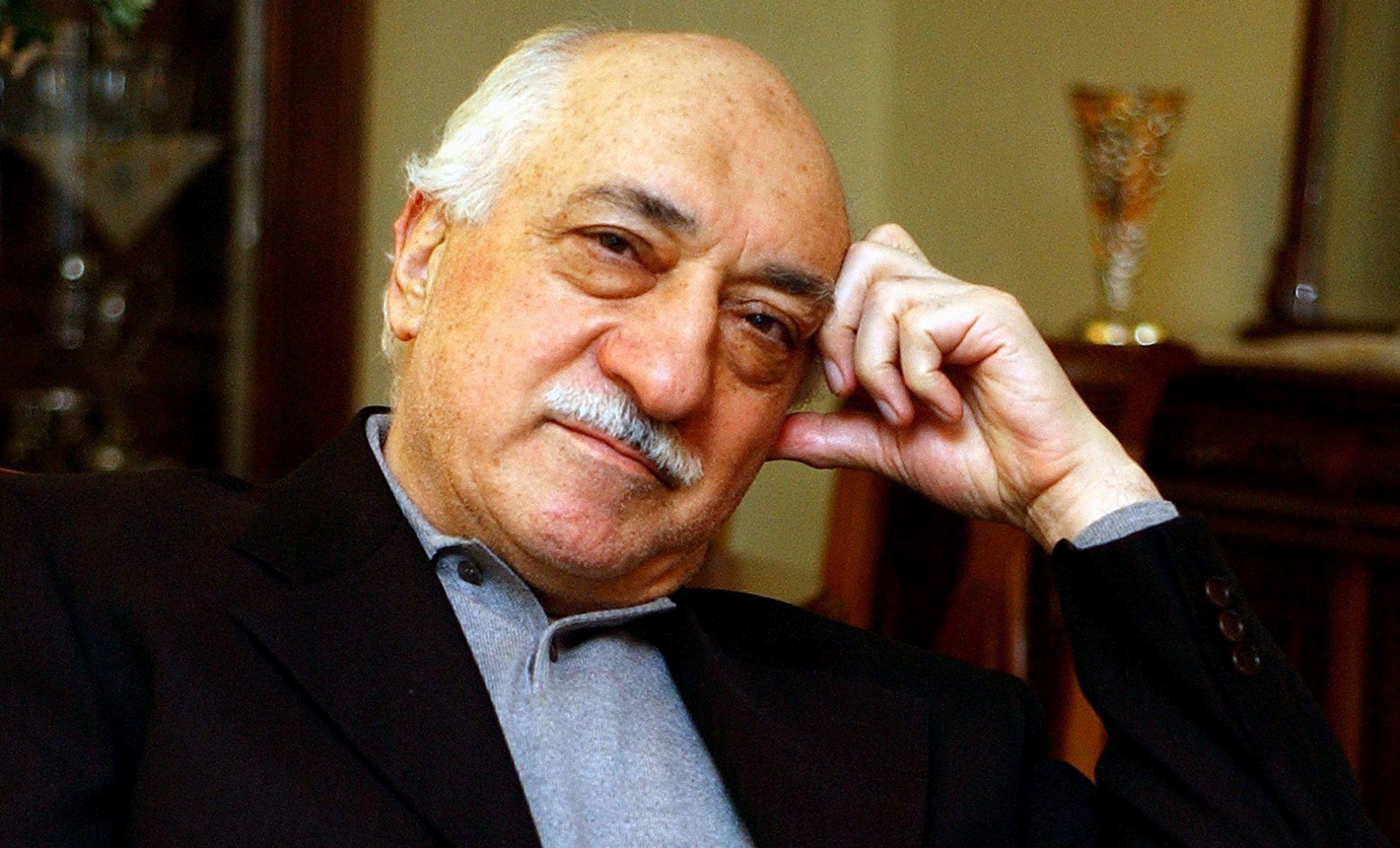 Turska otvorila istragu protiv američkog senatora i niza dužnosnika