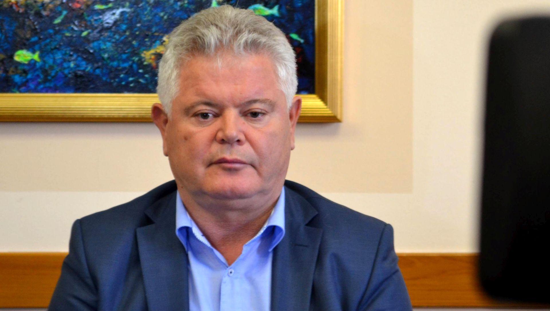 Potvrđena Uskokova optužnica protiv Vlahušića u aferi Revelin