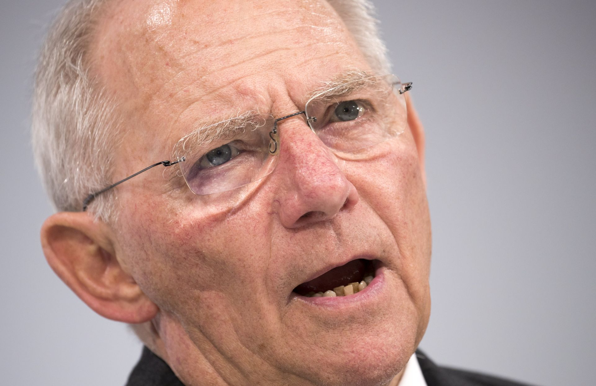 Njemačka vjeruje da će sa SAD-om pronaći dobro rješenje za trgovinu