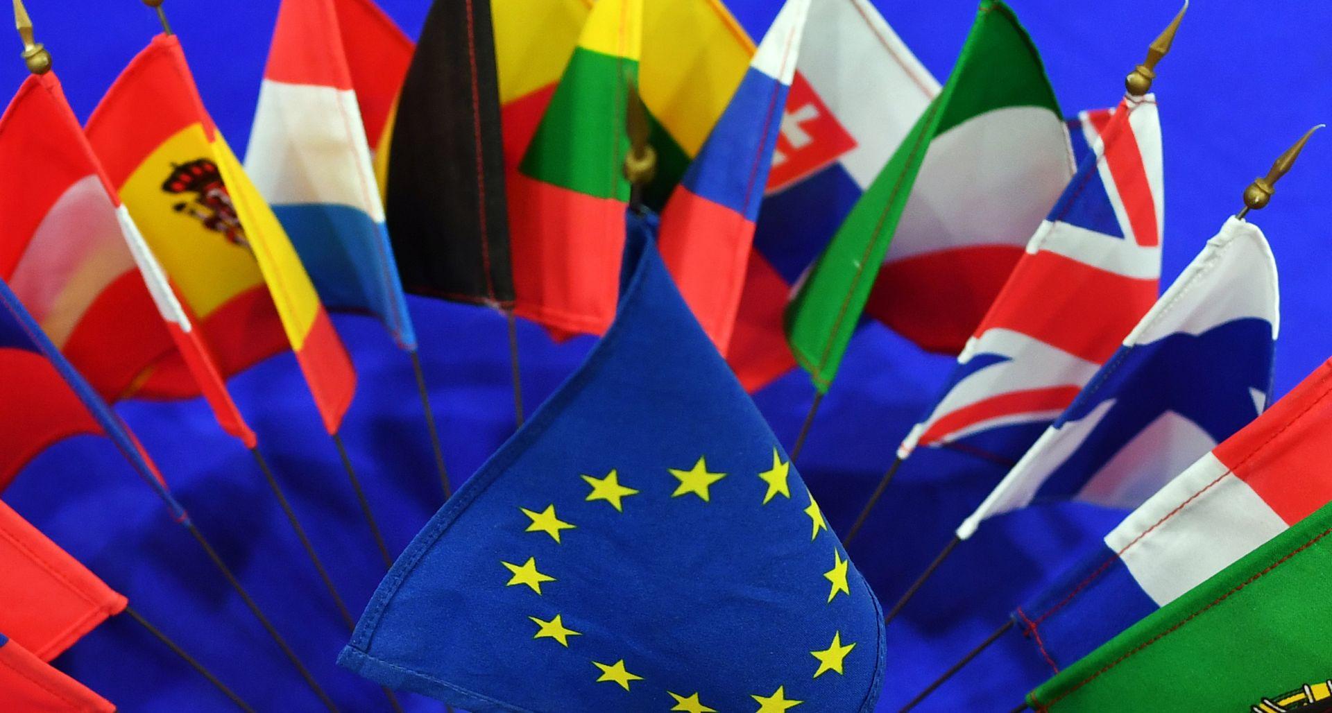 Čelnici EU pozdravili vijest o Trumpovom odustajanju od carina na europski čelik i aluminij