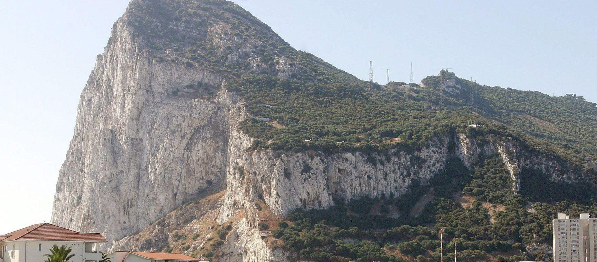 Britanija će pričekati konačne smjernice EU-a glede Gibraltara