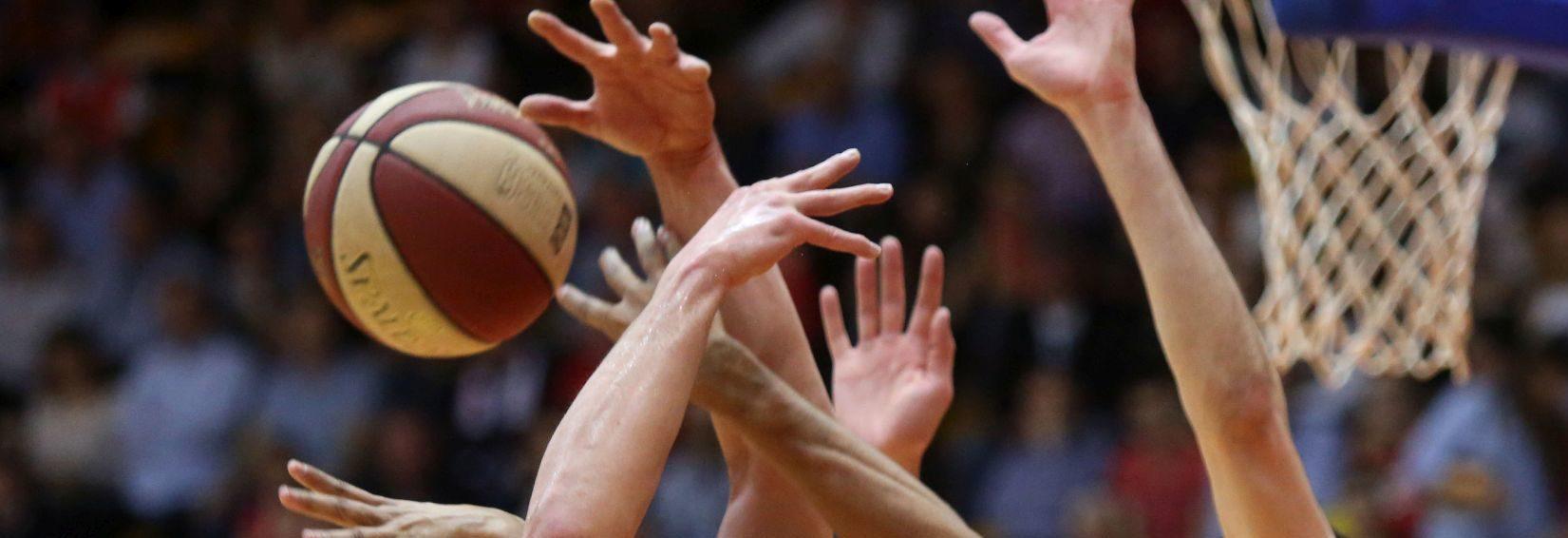 ABA liga – Cedevita izborila finale