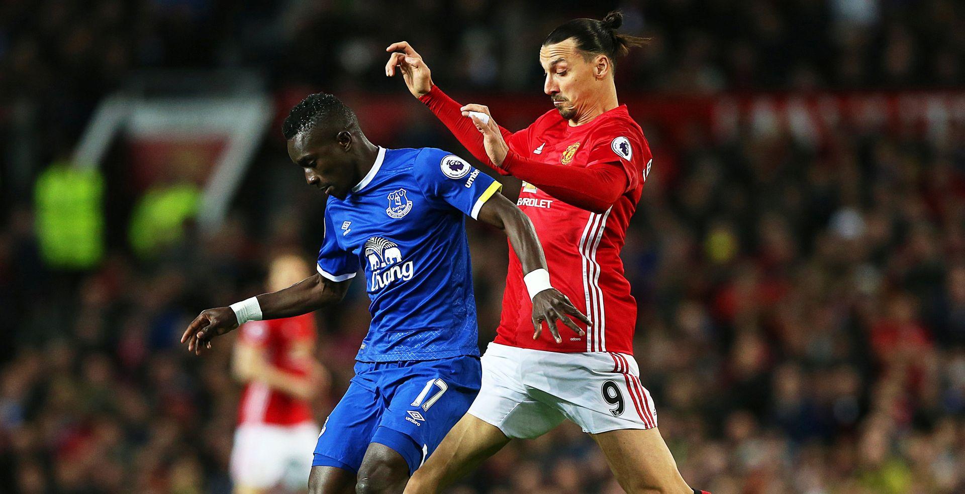 PREMIERLIGA Nova pobjeda Leicestera, United do boda u posljednjim sekundama iz penala