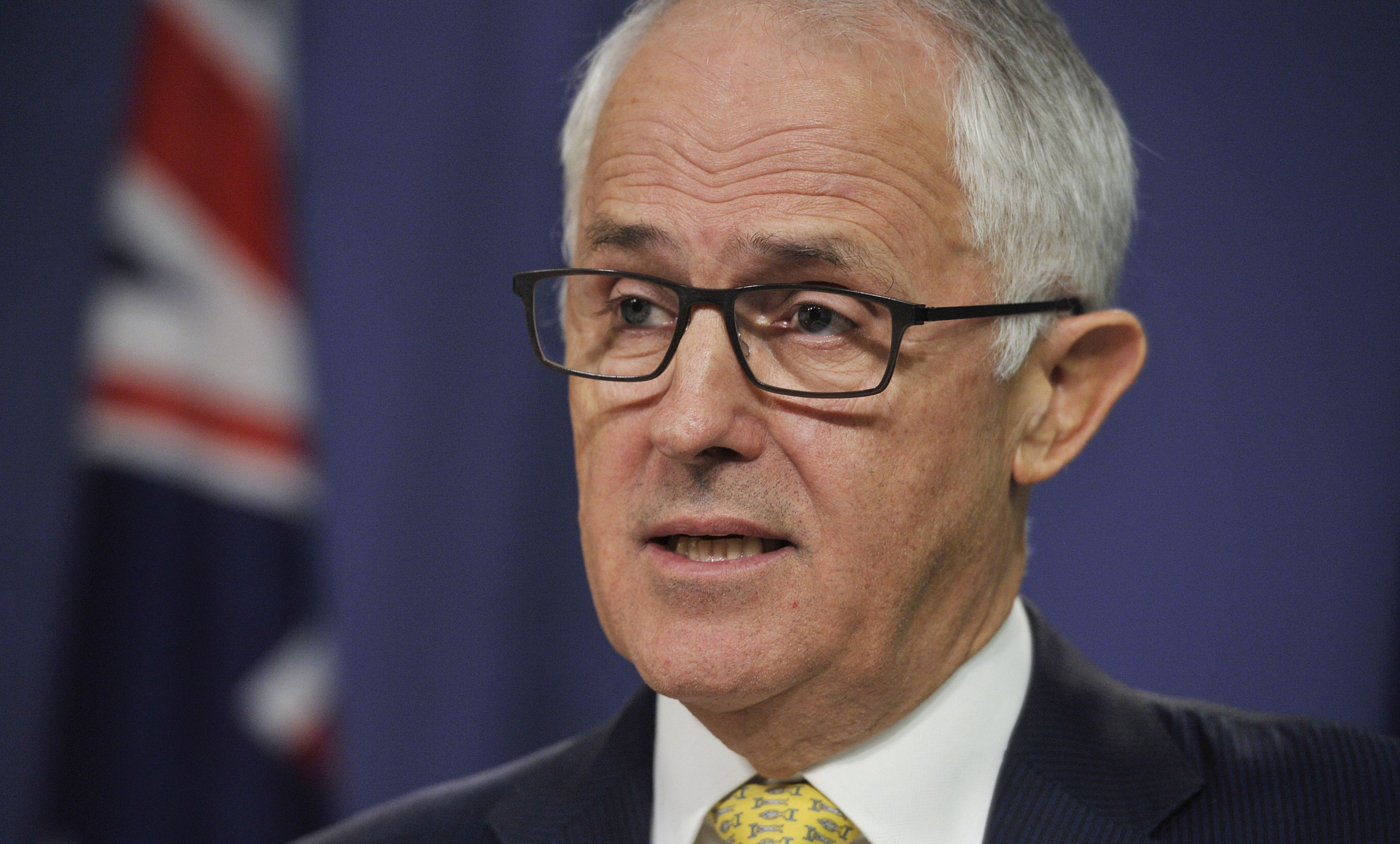 Australija postrožuje radne vize