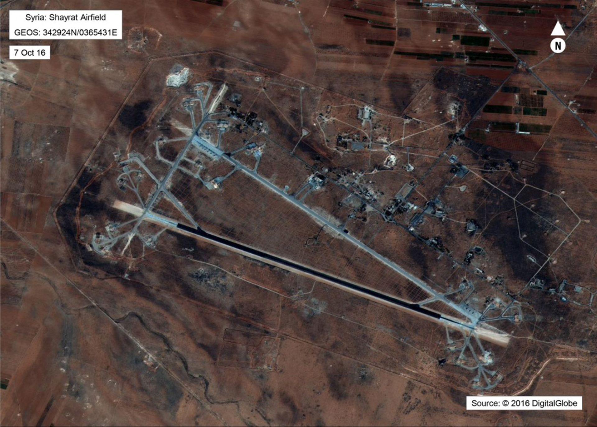 U ruskim zračnim napadima na Idleb ubijeno 36 civila