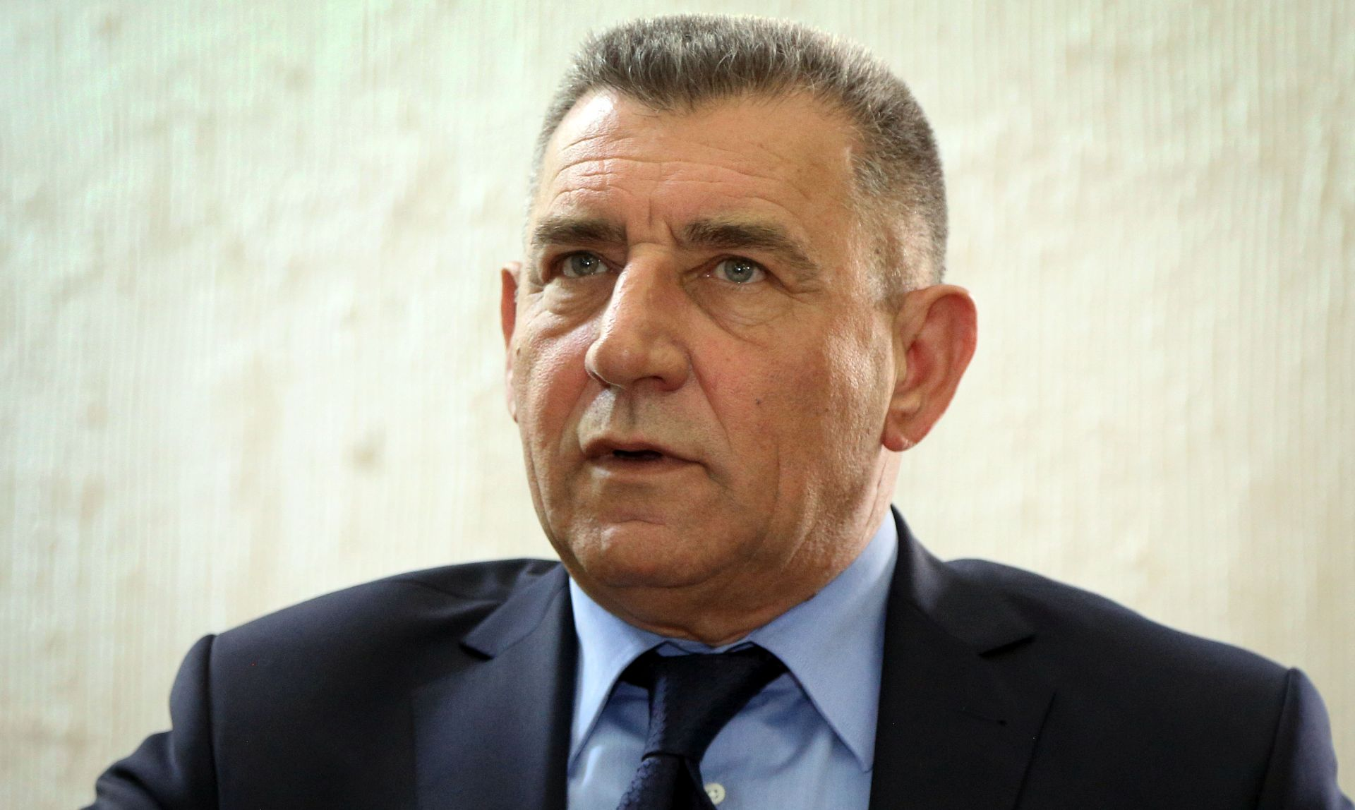 BIH Policija u Trebinju prijavila generala Gotovinu zbog navodnih ratnih zločina