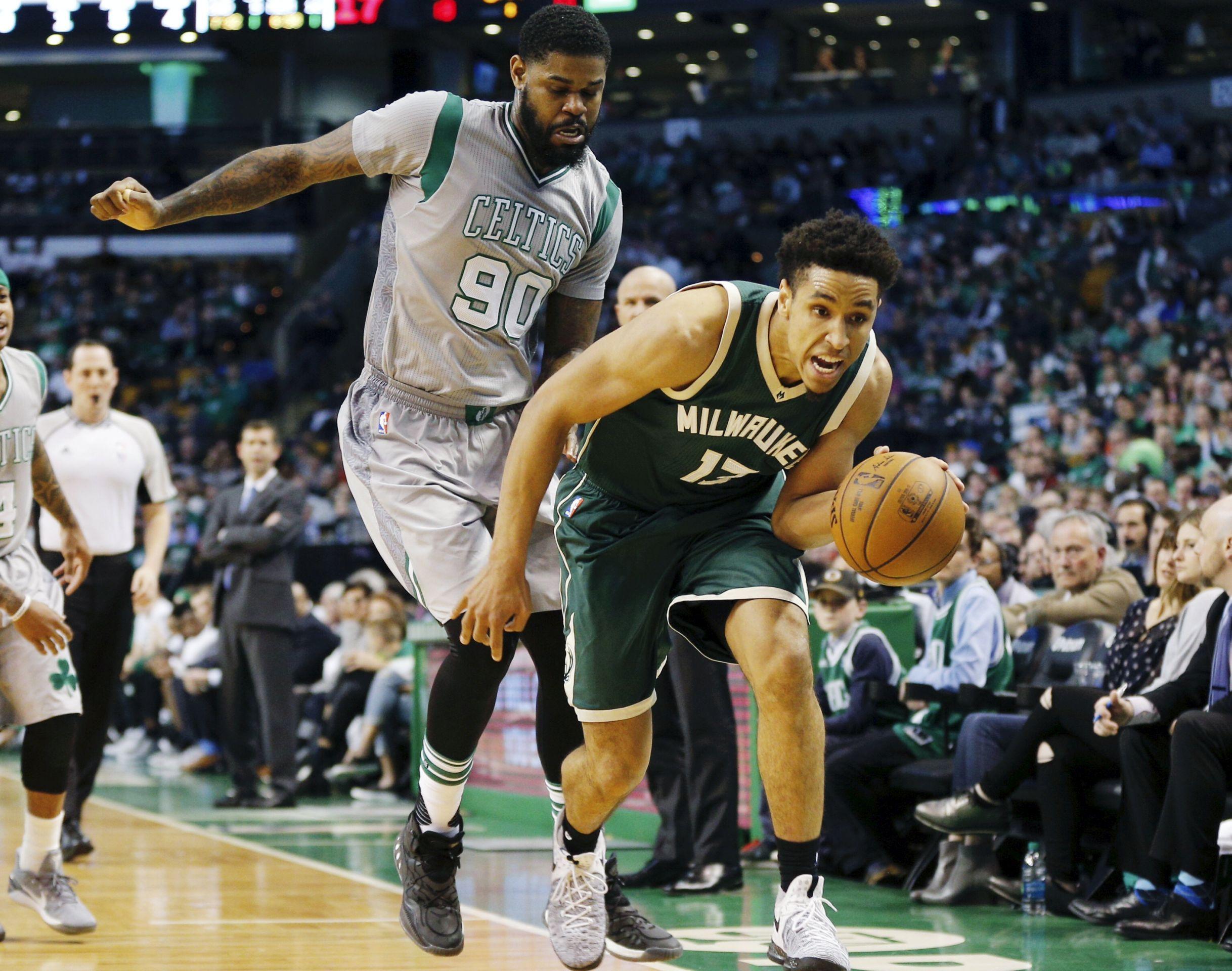 NBA Miami ostao bez doigravanja, Bostonu 'jedinica'