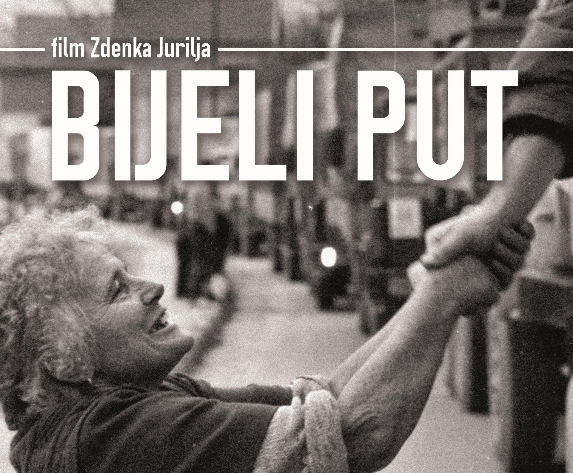 """Premijera dokumentarca """"Bijeli put"""" o humanitarnom konvoju u Lašvansku dolinu"""