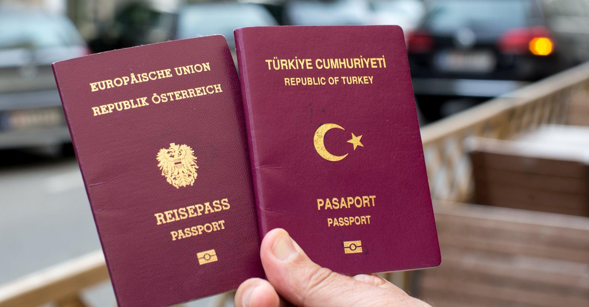 Stier smatra da EU treba održati komunikaciju s Turskom