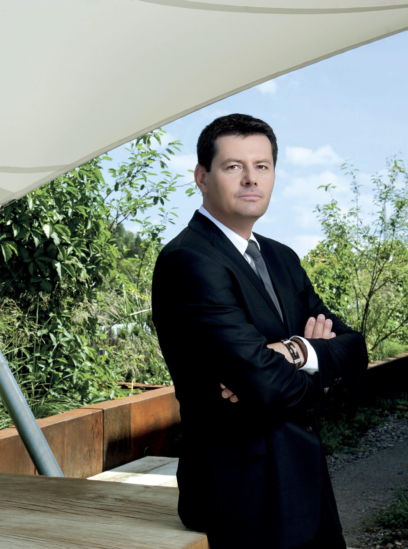 Češki predsjednik lobira za milijardera koji se obogatio na nafti i plinu