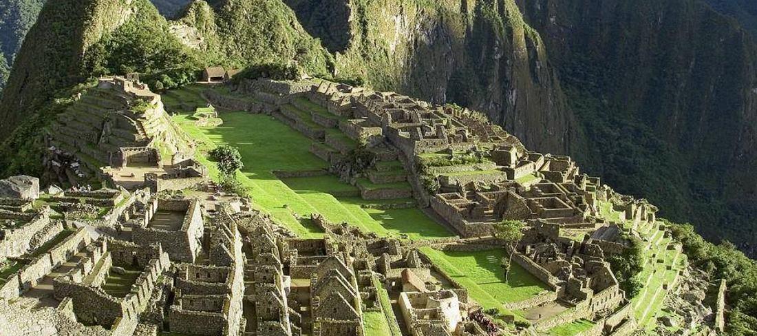 Peru i Bolivija – putovanje koje ćete pamtiti cijeli život