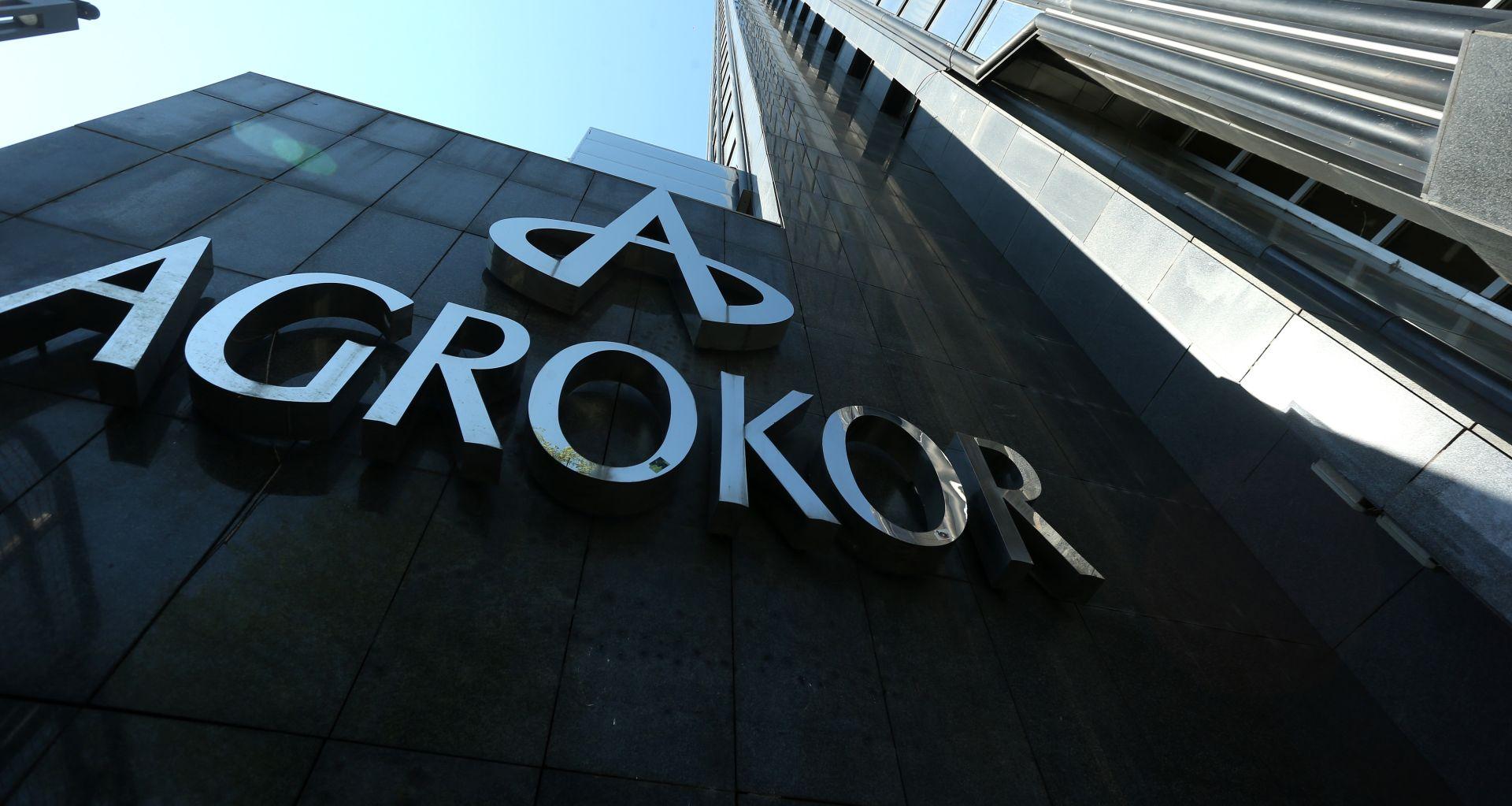 Crnogorsku tvrtku Merkator nije pogodila kriza u Agrokoru