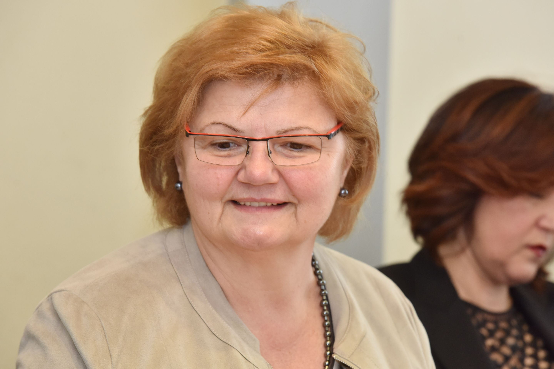 Odbijeno iskazivanje nepovjerenja ministrici Murganić