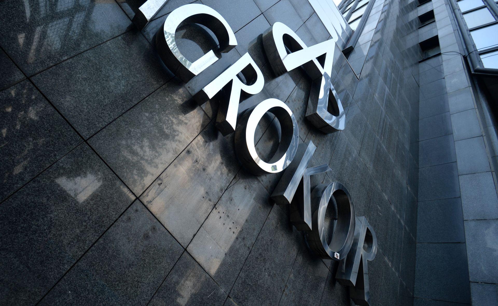 AGROKOR Promemoriju potpisalo 16 financijskih institucija i 70-ak dobavljača