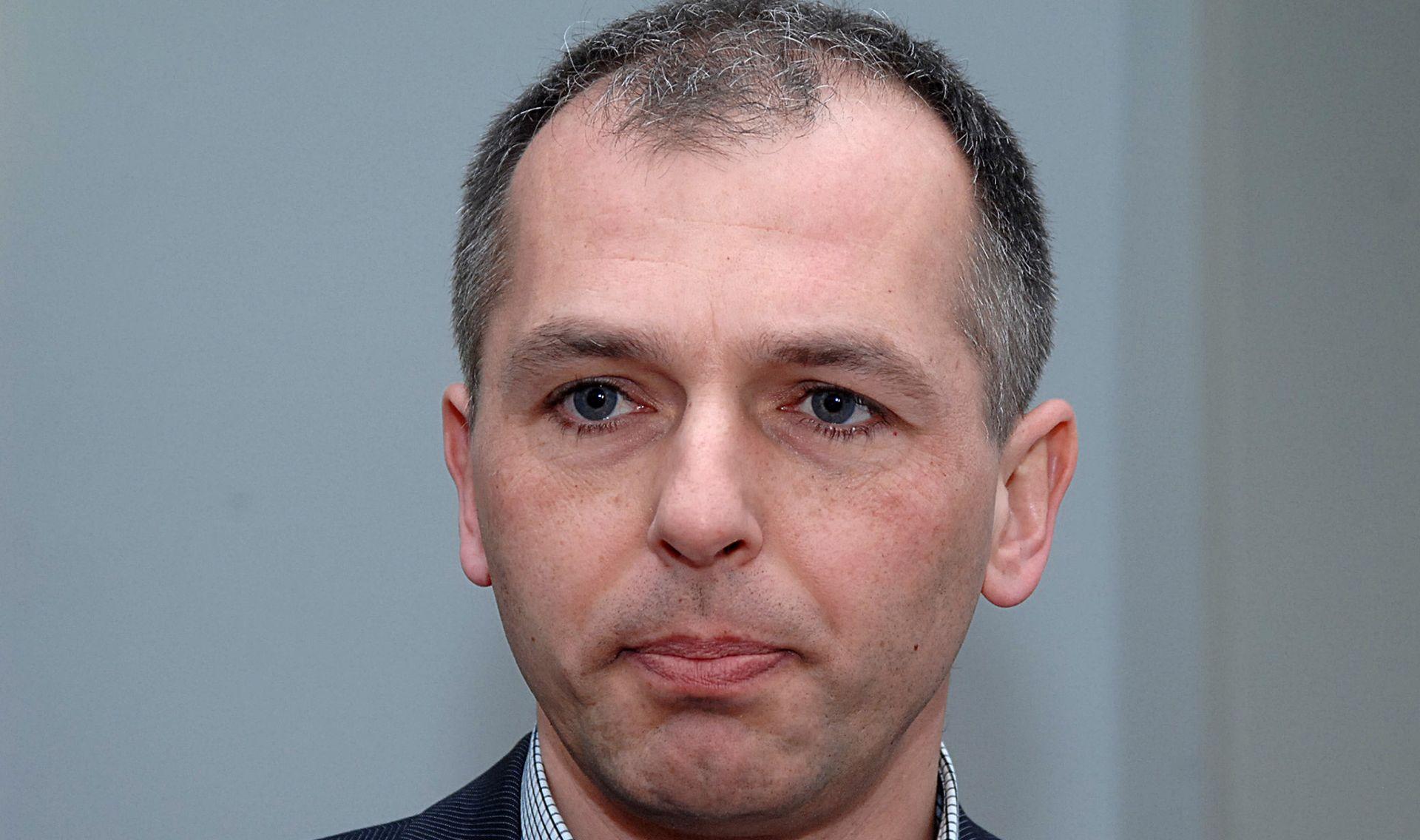 GRADONAČELNIK KUTINE ' Još jedan udarac poslovanju Petrokemije'