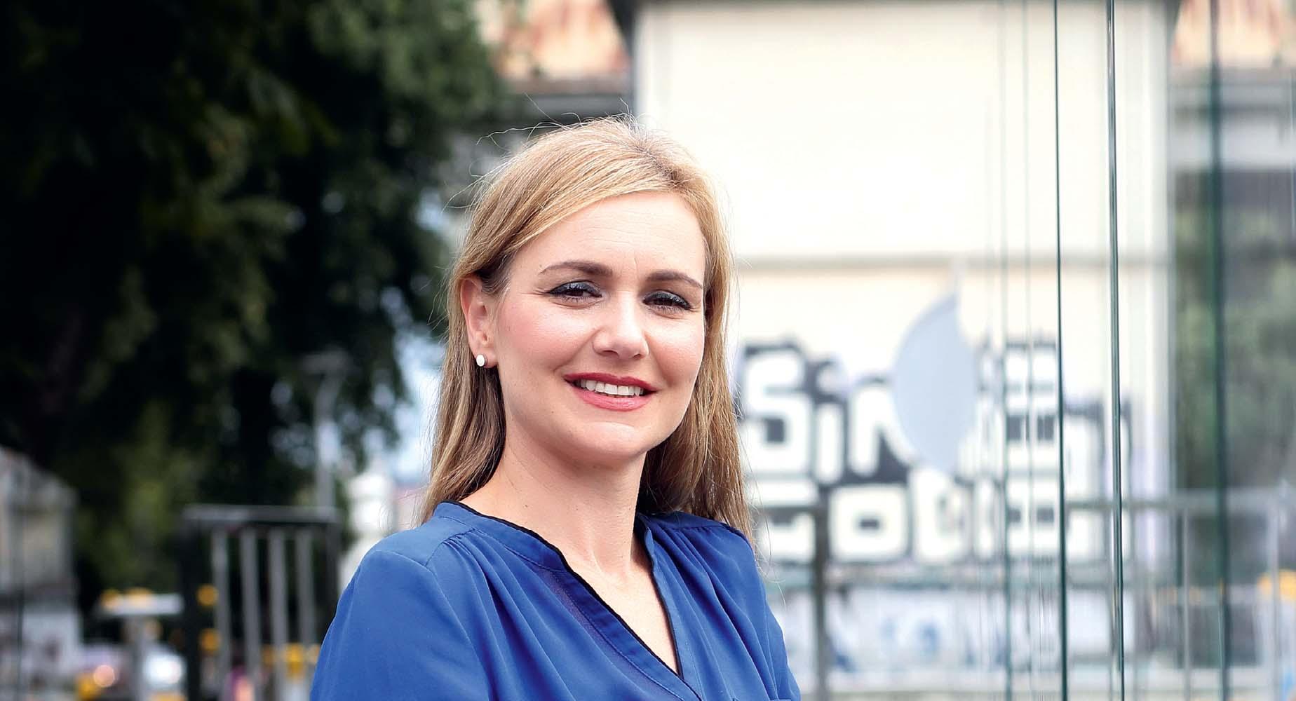 'Moramo se distancirati i od Hasanbegovića, a ne samo od Esih'