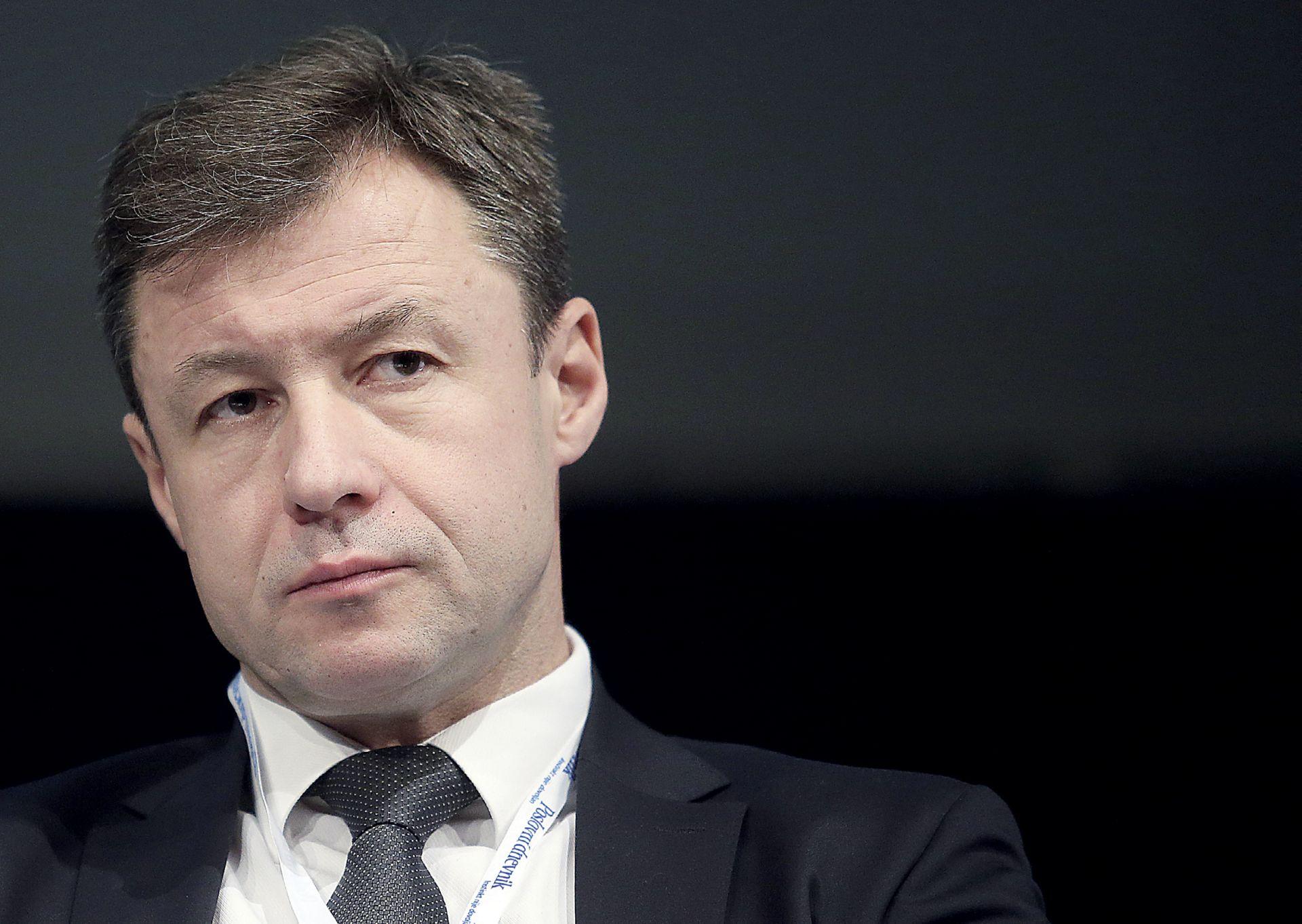 'Na osam javnih nabava HEP 'napumpao' cijenu za 121 milijun kuna'