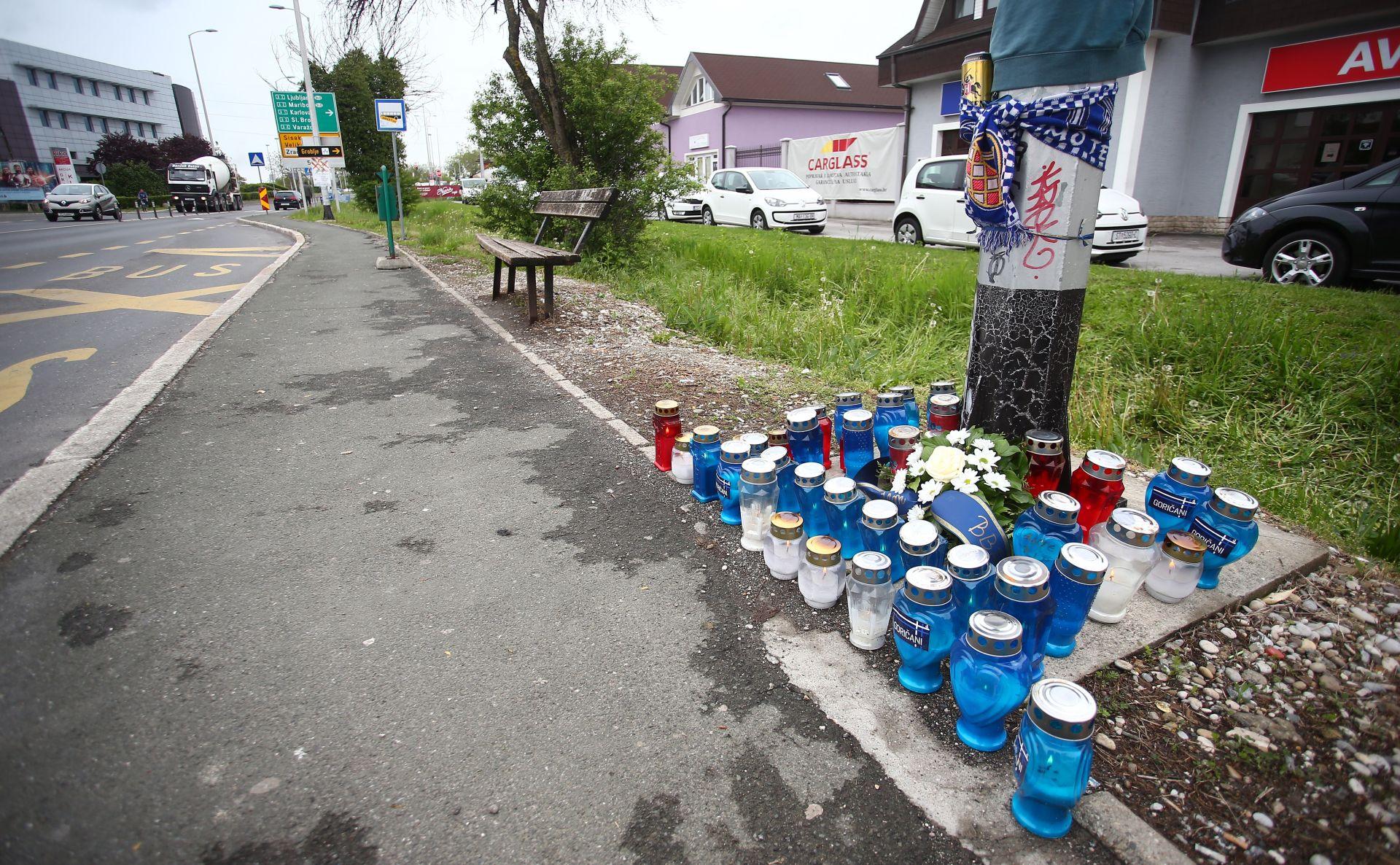 UBOJSTVO U SLOBOŠTINI Policija uhitila napadača – 29-godišnjaka ubio jer nije htio platiti autobusnu kartu