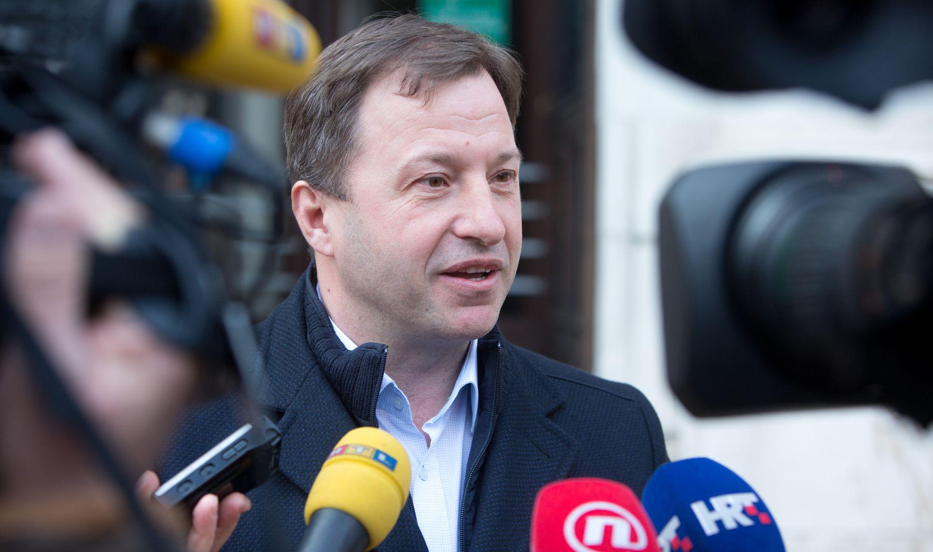 PANENIĆ 'Agrokor je iskoristio svoj položaj na tržištu, ali i dobavljači su sudjelovali u tome'