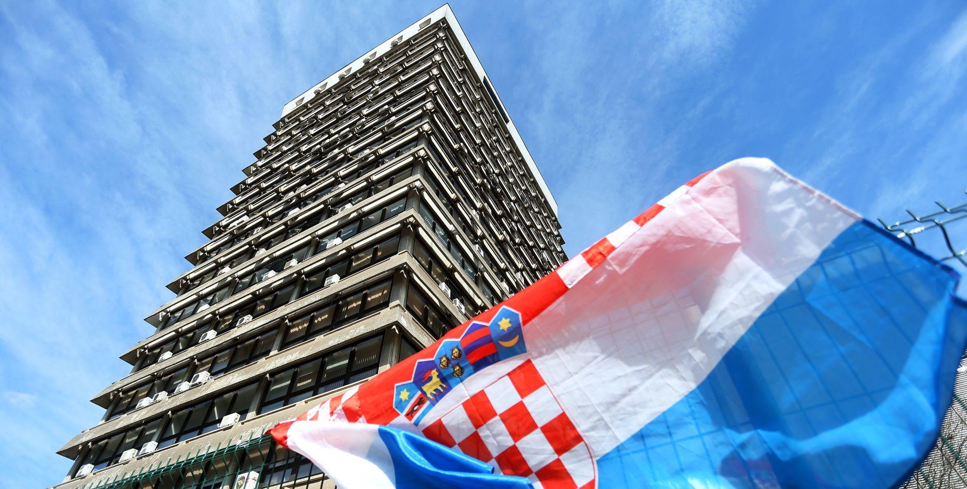 Ministarstvo završilo projekt Promicanje društvenog poduzetništva hrvatskih branitelja