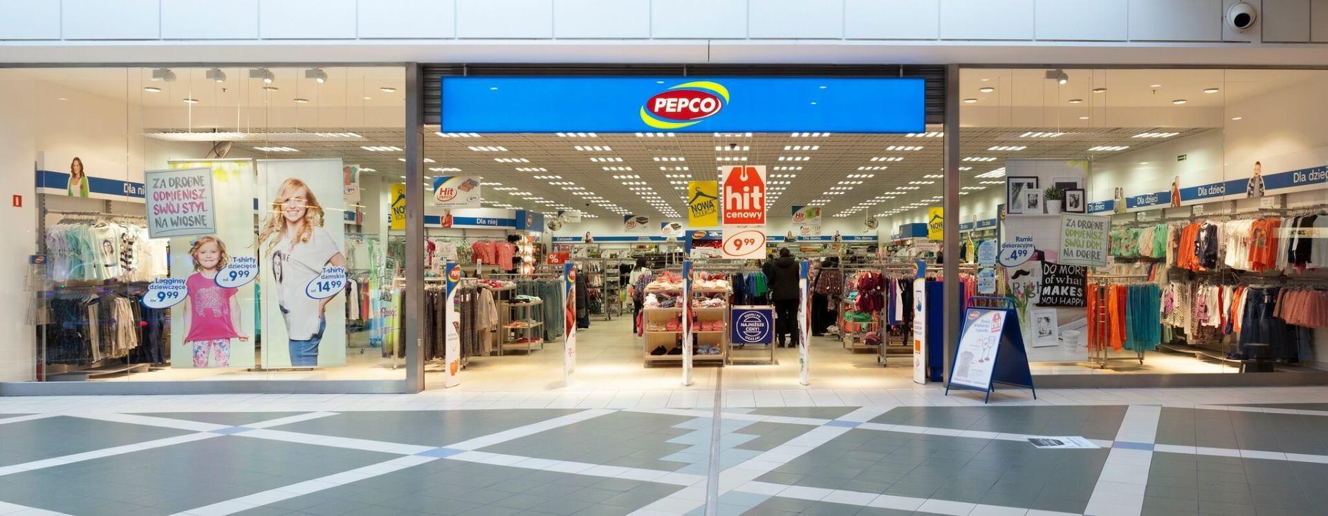 PEPCO otvara svoje prve trgovine u Republici Hrvatskoj