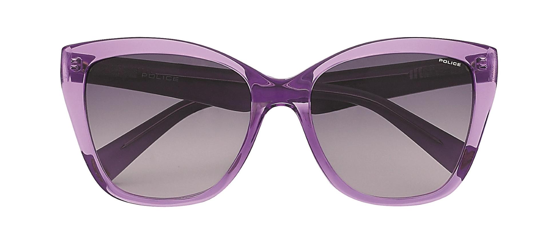 Naočale s revolucionarnim konceptom
